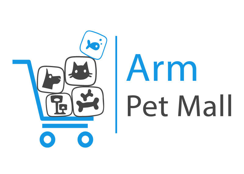 ARM PET MALL